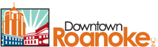 Downtown Roanoke, Inc.